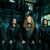 DAILY NEWS: Sea 'N Beats, Megadeth, Kisschasy and Fairgrounds Festival