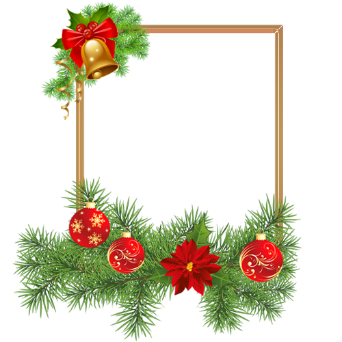 Enfeite De Zíper ~ Miih Edições Meus PNGS enfeite de Natal
