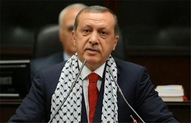 http://4.bp.blogspot.com/-epOtseg7ZL0/VFxIcXeCI2I/AAAAAAAAAWo/pKvs_qqGyqc/s1600/erdogan.jpg