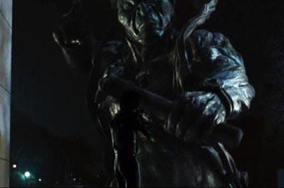 Gantz Live-Action