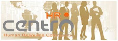 HRCentro Komunitas Sumber Daya Manusia Indonesia