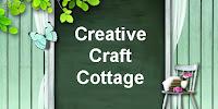 Creative Craft Cottage