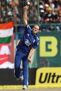 James-Tredwell-5th-ODI-India-vs-England-Dharamsala