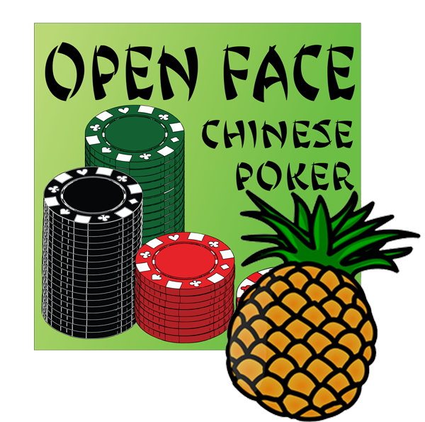 pineapple poker