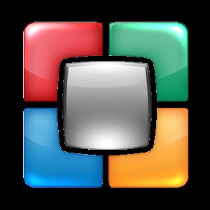 SPB Shell 3D V1.6.4 Apk