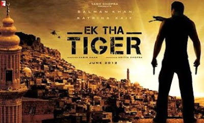 Ek-Tha-Tiger-Bollywood-Hindi-Movie-2012