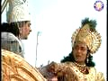 Watch Mahabharat Episode 73