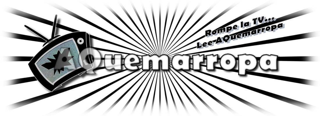 El Blog de AQuemarropa.es
