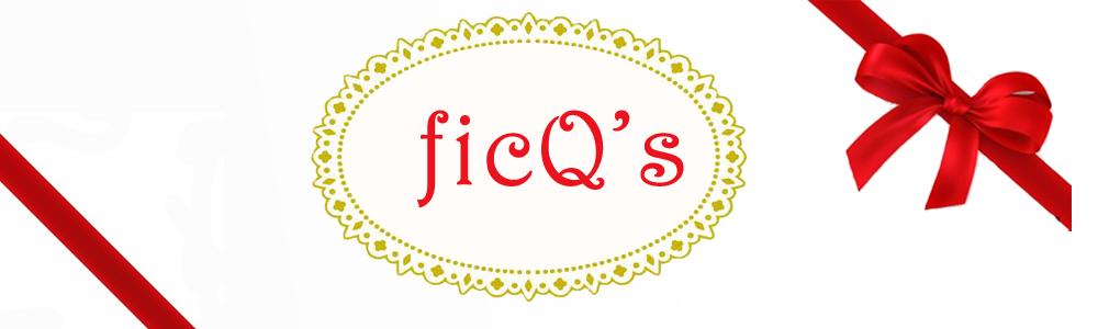 ficQ's