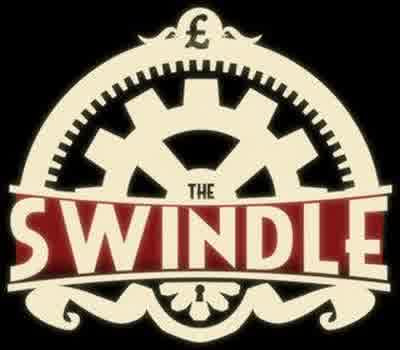 Gamegokil.com - Download The Swindle