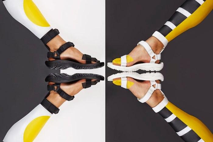 OpeningCeremony-Teva-Zapatosfeos-UglyShoes-Elblogdepatricia-shoes-zapatos-calzado-scarpe-calzature