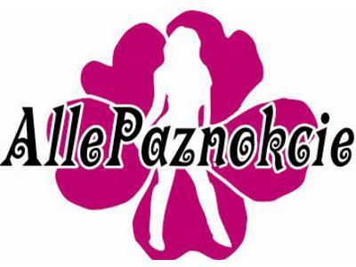 http://www.allepaznokcie.pl/118-50-lakier-do-paznokci-pro-bialy-z-drobinkami.html