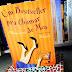 Um Best Seller Para Chamar de Meu: Livro sobre livros