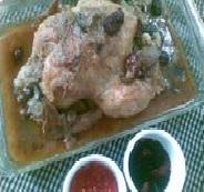 """<a href=""""http://ruangruanghati.blogspot.com/2012/05/ayam-tim.html"""">Ayam Tim</a>"""