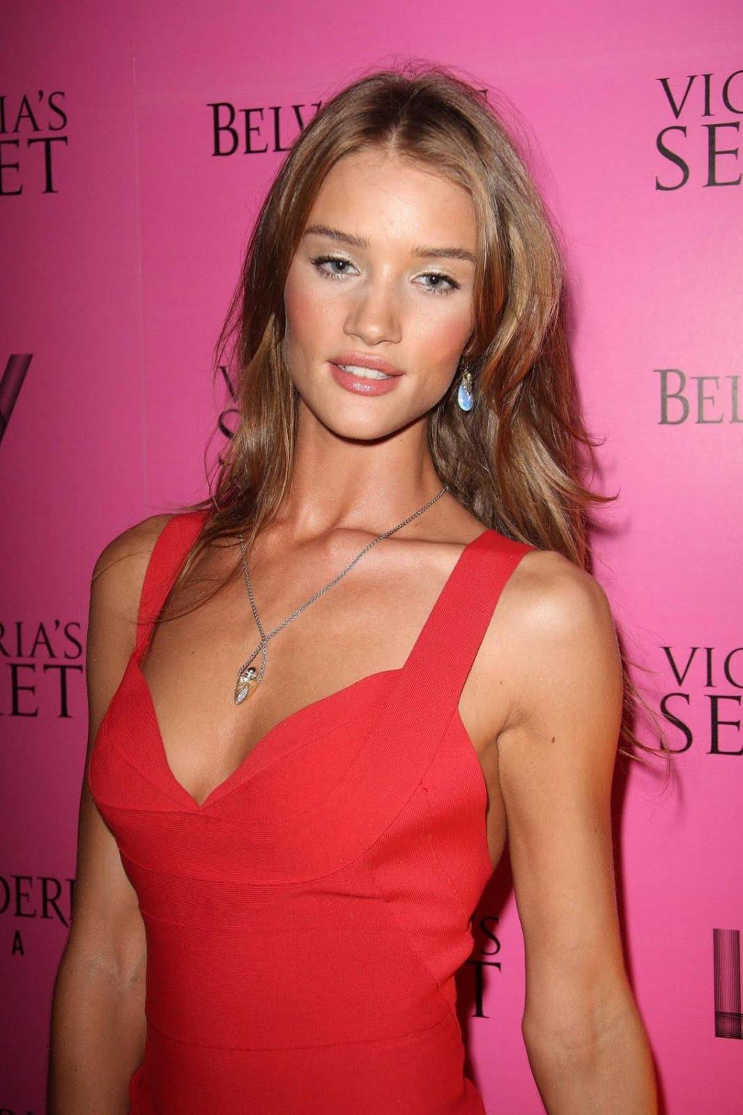 http://4.bp.blogspot.com/-epaeR5gnJt0/ToiRwBJd9KI/AAAAAAAAG7g/LJCCdh-W4Dw/s1600/Rosie-Huntington-Whiteley-%2540-Victorias-Secret-Fashion-Show.jpg