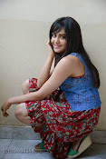 Adah Sharma latest Photos at Heart Attack Press meet-thumbnail-14