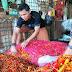 Inflasi Bulan Agustus 2015 Sebesar 0,39 Persen
