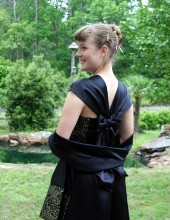 Comin Home How To Alter A Prom Dress Cheap Bridesmaid Dress