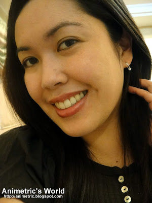 With Olay Total Effects Day Cream Normal SPF15