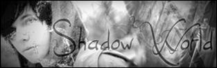 http://chronicle-shadowhunters.blogspot.com/