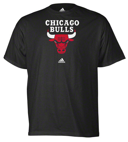 chicago bulls logo upside down. chicago bulls logo windy city.