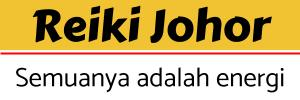 Reiki Johor