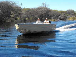 boats botswana, fiberglass boats for sale botswana, boats for sale botswana