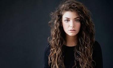 """Buzzcut Season"" nova música de Lorde"