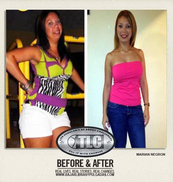Presentar que dieta hacer para bajar de peso en un mes deba
