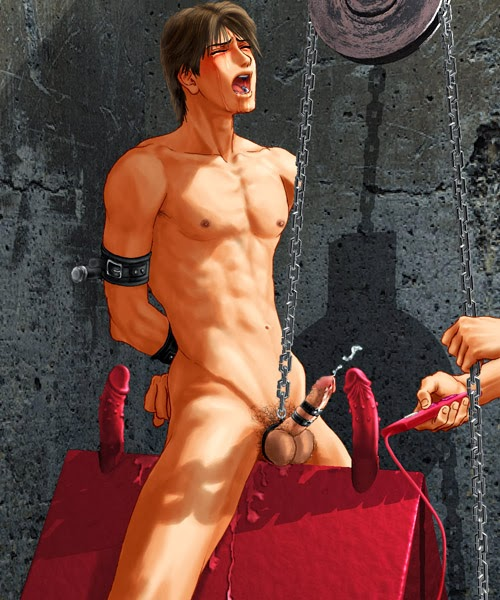 dildo riding vi menn piken 2013