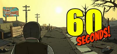 60-seconds-pc-cover-dwt1214.com