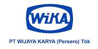 Yayasan Panti Asuhan Kristen Dorkas  PT Wijaya Karya (Persero) Tbk