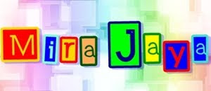 Mira Jaya Craft