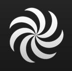 Borjgali: simbolo del sole
