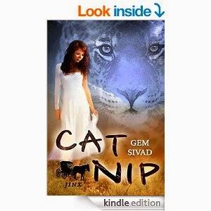 Catnip (Jinx)