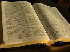BIBLIA ON-LINE