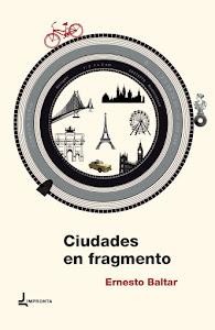 Ciudades en fragmento