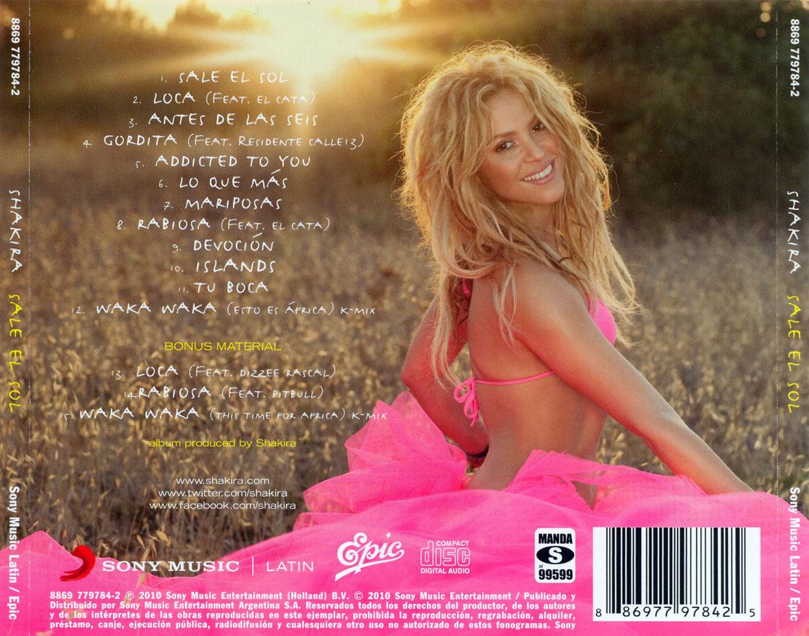 http://4.bp.blogspot.com/-epjrxI1a4wk/TzUtjrNOg3I/AAAAAAAAAuQ/iP8uAgprBTU/s1600/Shakira-Sale_El_Sol-Trasera.jpg
