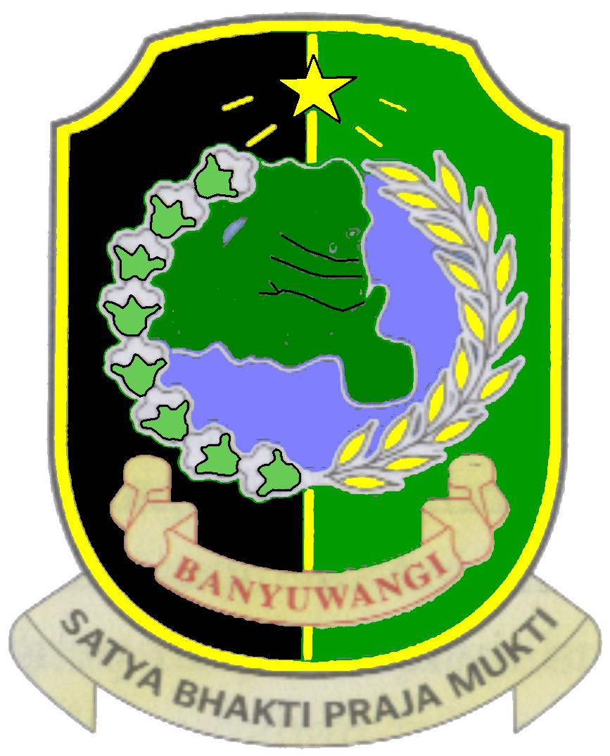 Penganggaran dan pengawasan online di Banyuwangi