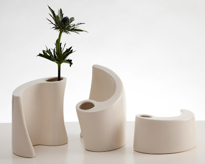 Unique Vases and Unusual Vase Design (15) 14