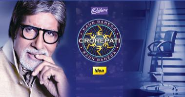automotif in the blogspot.com: Watch Kaun Banega Crorepati 5 ...