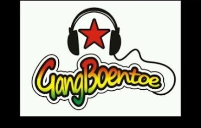 Lagu Reggae Gang Boentoe mp3 Lengkap