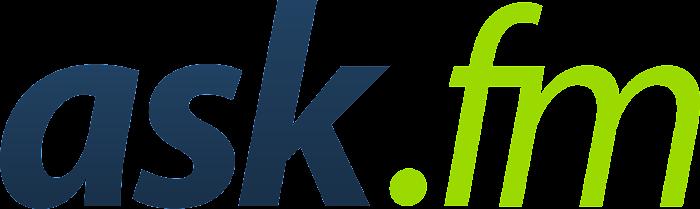 Ask.fm Finder Hack Logo