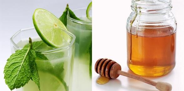 Tips Mudah Melegakan Sakit Tekak Dan Batuk