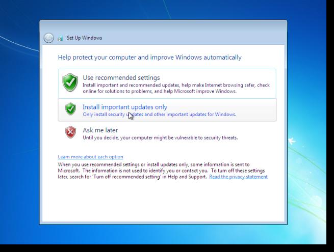 B Купить/b лицензионный Windows Xp professional, Vista.