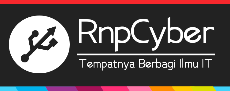RnpCyber