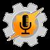 AutoVoice Pro Unlock 1.5.5