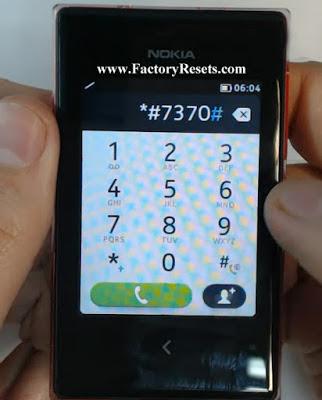 Hard-Reset-Nokia-Asha-501-Dual-Sim