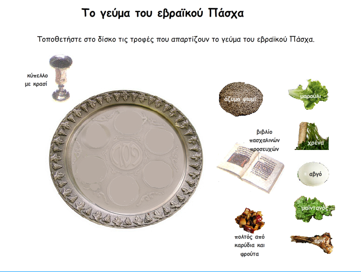 http://ebooks.edu.gr/modules/ebook/show.php/DSGYM-A109/355/2385,9139/extras/html/kef3_en9_geyma_pascha_popup.htm