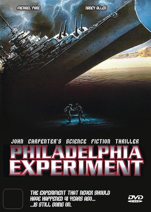 the philadelphia experiment by united states navy Legacy us navy web content  united states naval aviation,  the ship was originally laid down as valley forge at the philadelphia naval shipyard sept 14,.